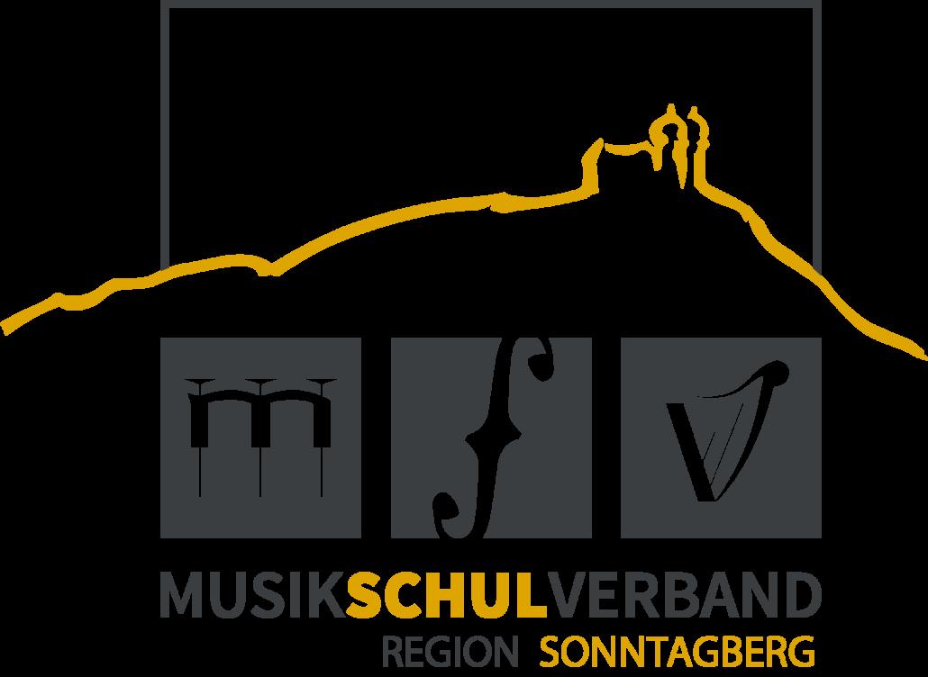 Musikschulverband Region Sonntagberg